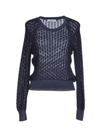 SEE BY CHLOÉ - Pullover