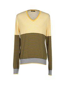 ANTONY MORATO - Sweater
