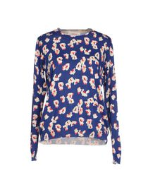 JUCCA - Sweater