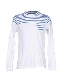 SACAI - T-shirt