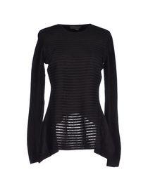 ALEXANDER WANG - Sweater