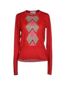 PRINGLE OF SCOTLAND - Pullover