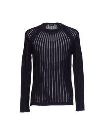 DIRK BIKKEMBERGS - Sweater