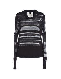 MAISON MARGIELA 1 - Pullover