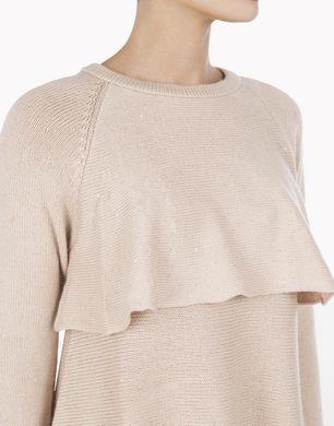BRUNELLO CUCINELLI M73506810 Crewneck sweater D d