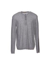 BURBERRY BRIT - Sweater