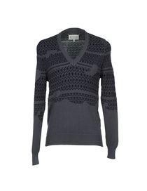 MAISON MARGIELA 10 - Sweater