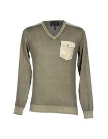 ARMANI JEANS - Sweater