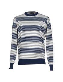 FALCARO - Sweater