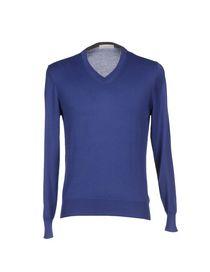 ERMENEGILDO ZEGNA - Sweater