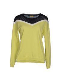 MISS SIXTY - Sweater