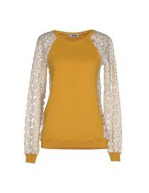 MOSCHINO CHEAPANDCHIC - Sweater