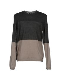 C'N'C' COSTUME NATIONAL - Sweater