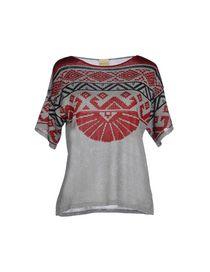 CIRCUS HOTEL - Sweater