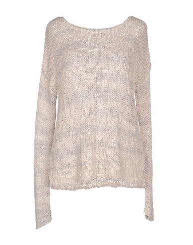 Foto HUNKYDORY Pullover donna