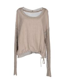 CREA CONCEPT - Sweater
