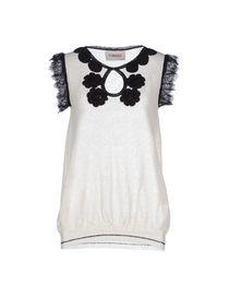 TOMASO - Sweater