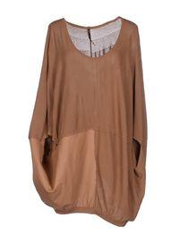 MANILA GRACE - Sweater