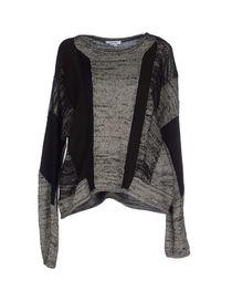 HELMUT LANG - Sweater