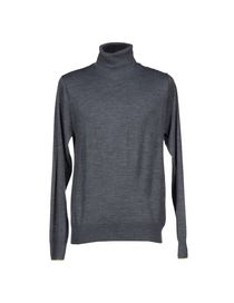 PS by PAUL SMITH - Turtleneck