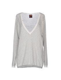 SUN 68 - Sweater