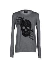 MARKUS LUPFER - Sweater