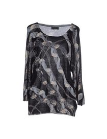 RICHMOND X - Sweater