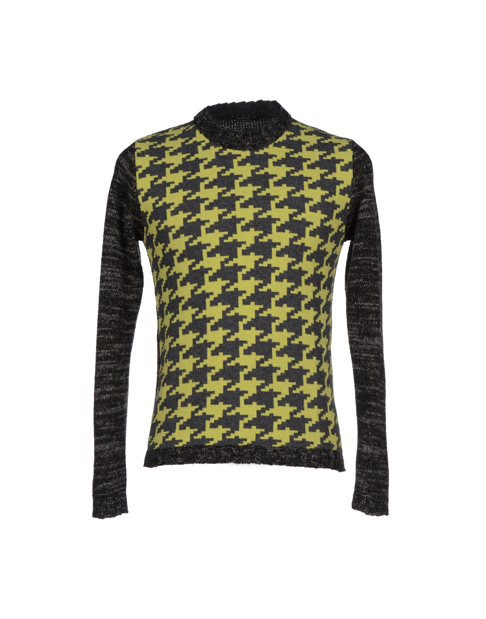 BVONO BY AUDREY TRITTO Sweaters