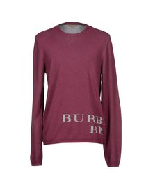 BURBERRY BRIT - Sweater
