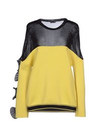 EMANUEL UNGARO - Sweater