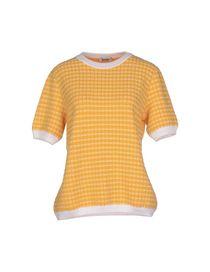 MOSCHINO CHEAPANDCHIC - Pullover
