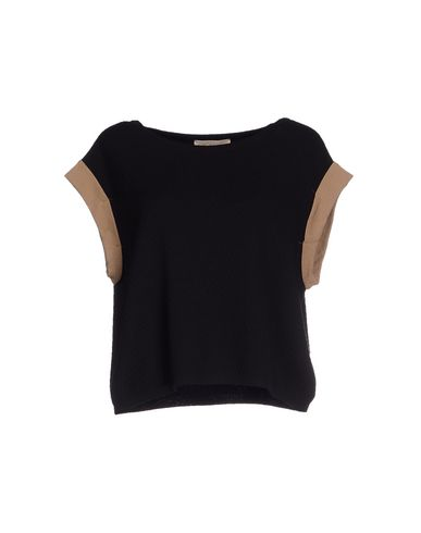 Foto KAOS JEANS Pullover donna