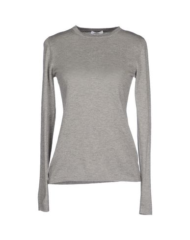 Foto MAX TONSO Pullover donna