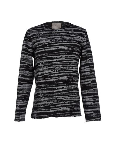 Foto ..,BEAUCOUP Pullover uomo
