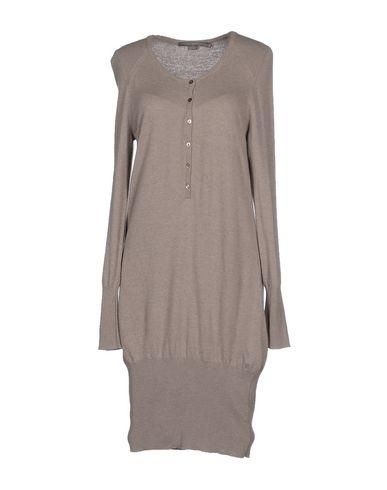 Короткое платье 19.70 NINETEEN SEVENTY 39519404UO