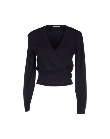 Foto FLY GIRL Pullover donna