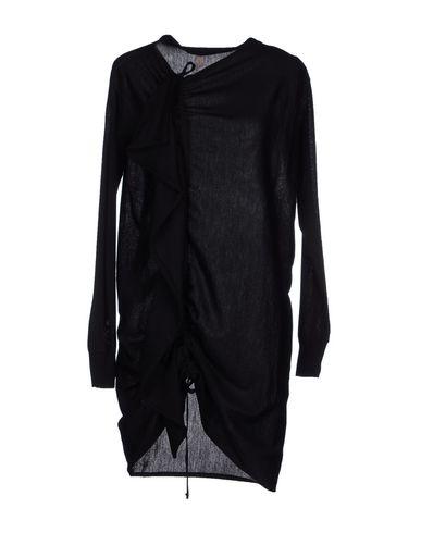 Короткое платье NUDE 39526979VG