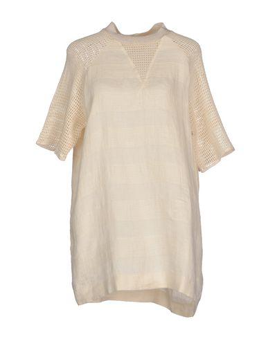Короткое платье NANUSHKA 39529371TX