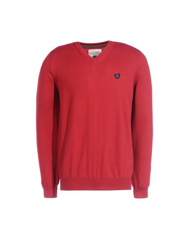 EDWARD SPIERS Pullover homme