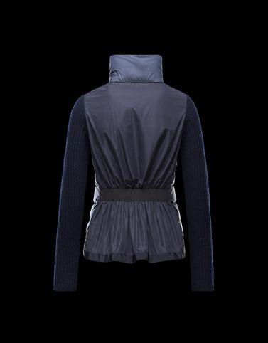 moncler mens jackets