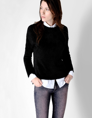 TRU TRUSSARDI - Sweater