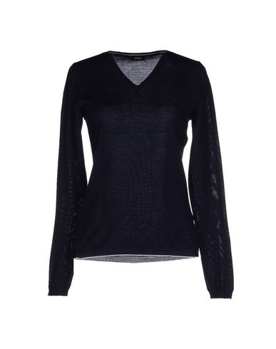 Foto YOON Pullover donna