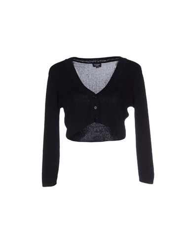 Foto SNOBBY SHEEP Cardigan donna
