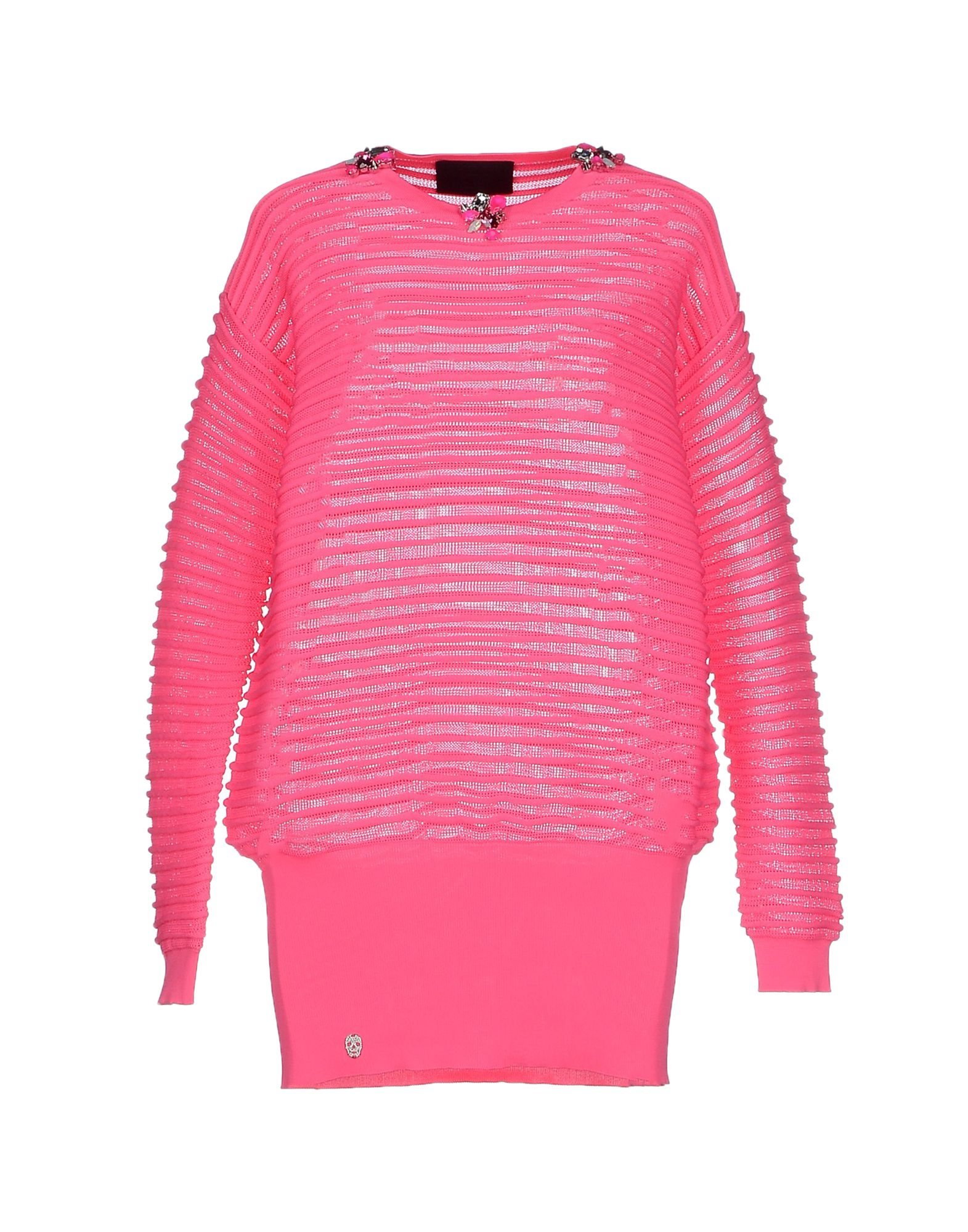 PHILIPP PLEIN COUTURE Sweaters