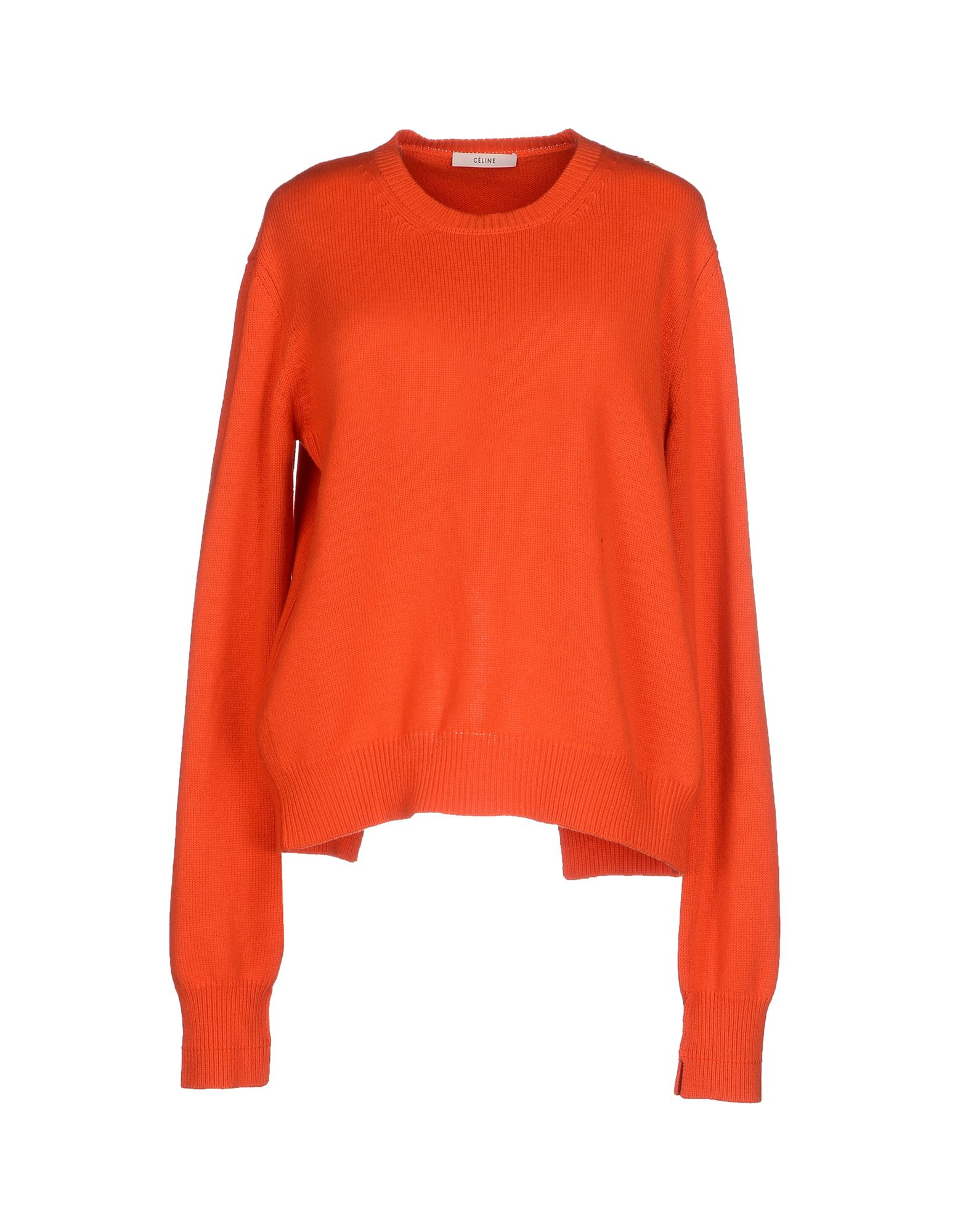 CÉLINE Sweaters