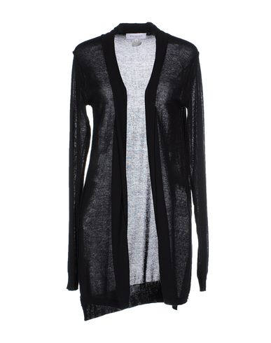 Foto ANNA RACHELE JEANS COLLECTION Cardigan donna