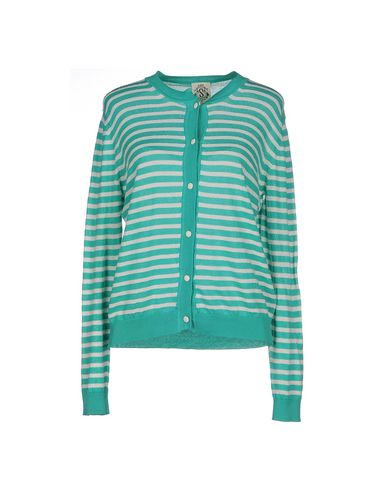 Foto SO NICE Cardigan donna