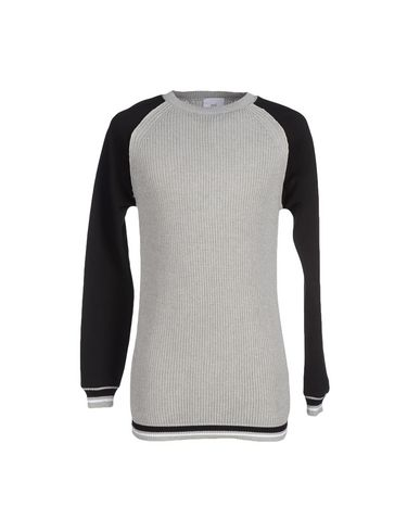 Foto PULL STORY Pullover uomo