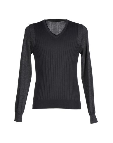 HI-BAND Pullover homme