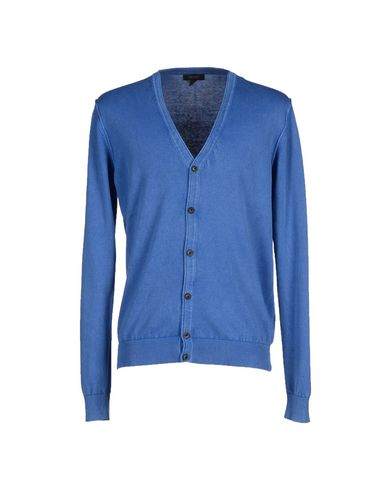 ONE & WAY Cardigan homme